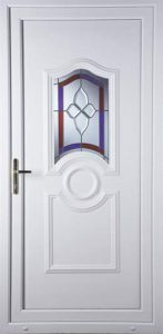 Drake Door