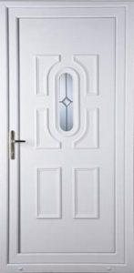 Bahli Door
