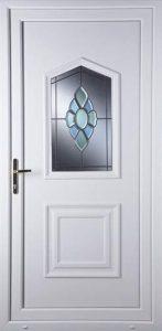 Marco-Polo Door