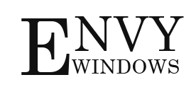 upvc windows, composite doors