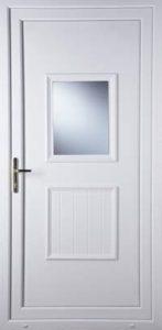 Insbrook Door